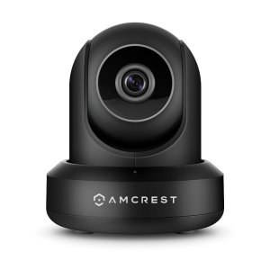 Cámara de vigilancia WiFi Amcrest ProHD