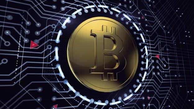 minar bitcoin - cabecera