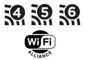 wifi-5-6-4