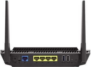 Router Asus RT-AX56U 2