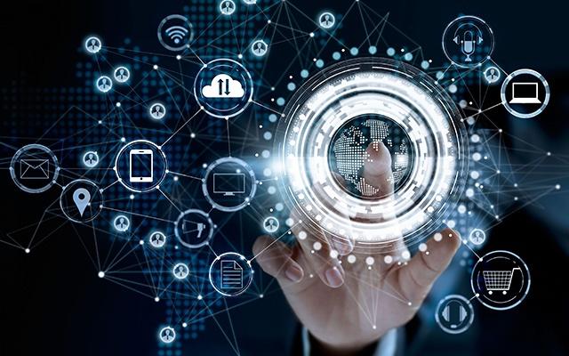 Novedades en el mundo de la tecnología
