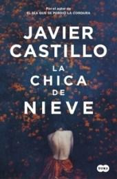 los mejores libros de Javier Castillo