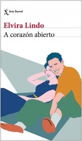 portada_a-corazon-abierto_elvira-lindo_201912311129