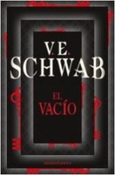 portada_el-vacio-n-22_ve-schwab_201912090937