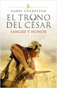 portada_serie-el-trono-del-cesar-sangre-y-honor_julio-hermoso-oliveras_201912201223
