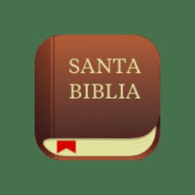 Esta imagen tiene un atributo ALT vacío; su nombre de archivo es biblia.png