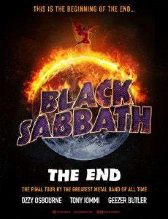 blacksabbath-theend