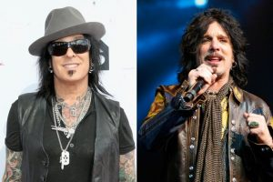 NikkiSixx-JohnCorabi