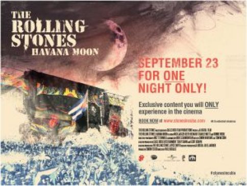 the-rolling-stones-live-in-cuba-3