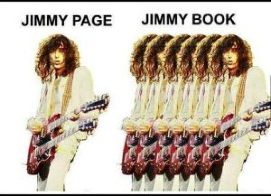 chiste-jimmy-page