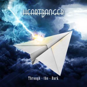 cover-heartbanger-through-the-dark