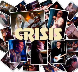 crisisenelrock
