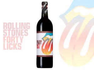 rolling-stone vino 2