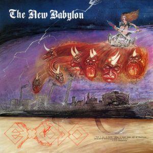 exodo-the-new-babylon-1988