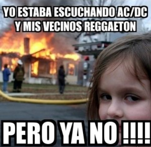 acdc-chiste-1