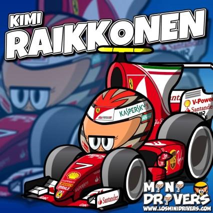2017raikkonen