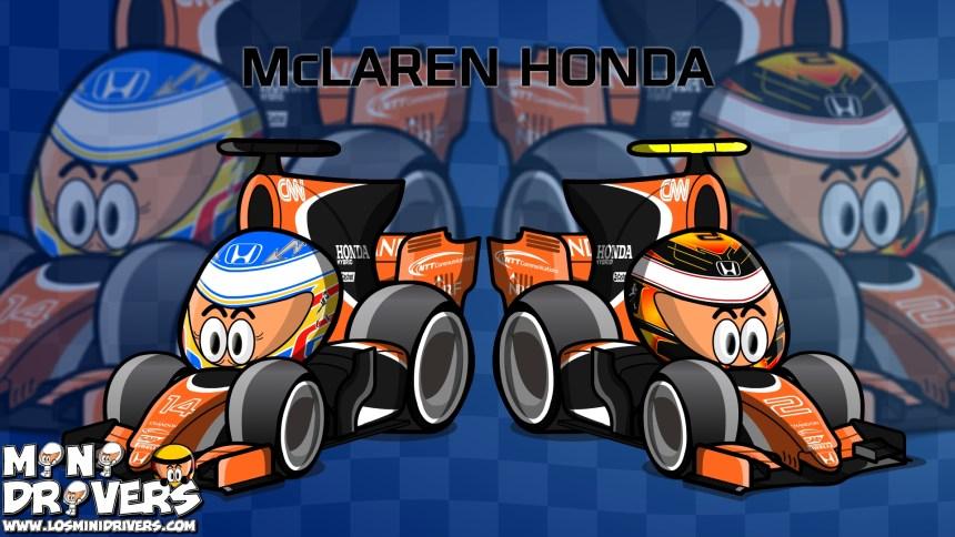 McLaren.jpg