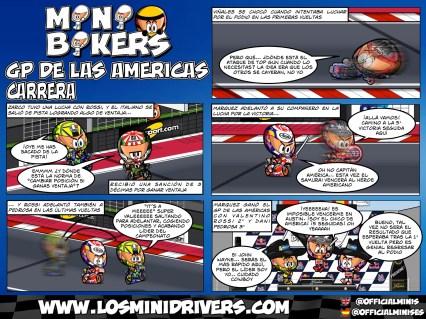 AmericasESP
