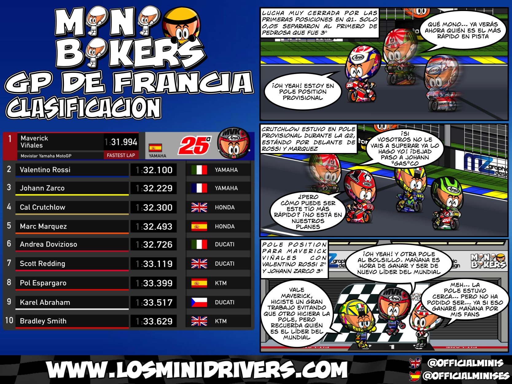 FrenchESP