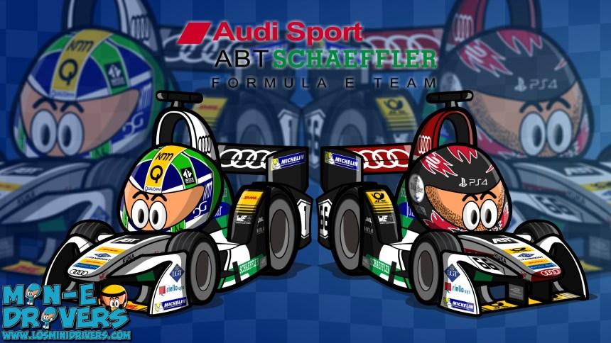 AudiSport.jpg