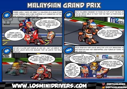 MalaysiaENG