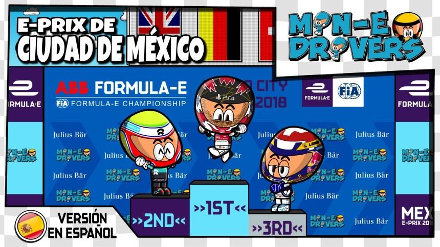 MexicoESP