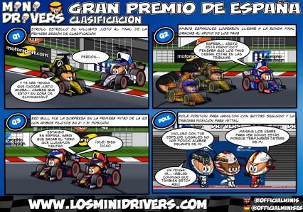 SpainESP