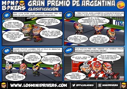 ArgentinaESP