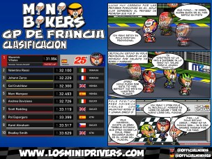 FrenchESP