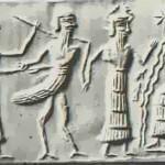 Los antiguos Dioses, sus creaciones, crearon la humanidad?