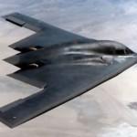 Bombardero-B-2-de-USA.