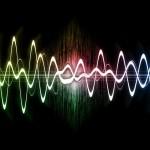 Las frecuencias.