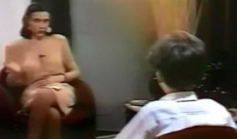 5-ENTREVISTA-1991
