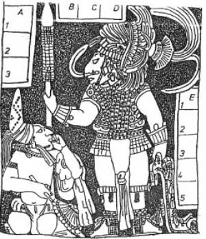 inscripciones-Mayas-y-VENUS