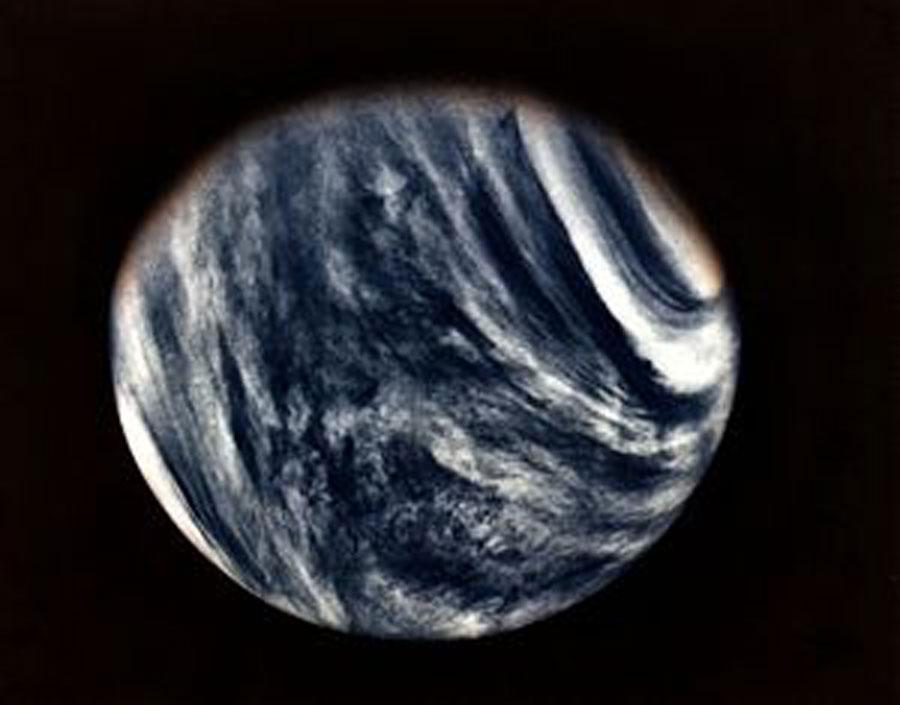 Nubes Venus-capturado-desde-la-Sol.