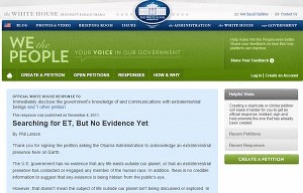 Web-oficial-Casa-Blanca-EEU