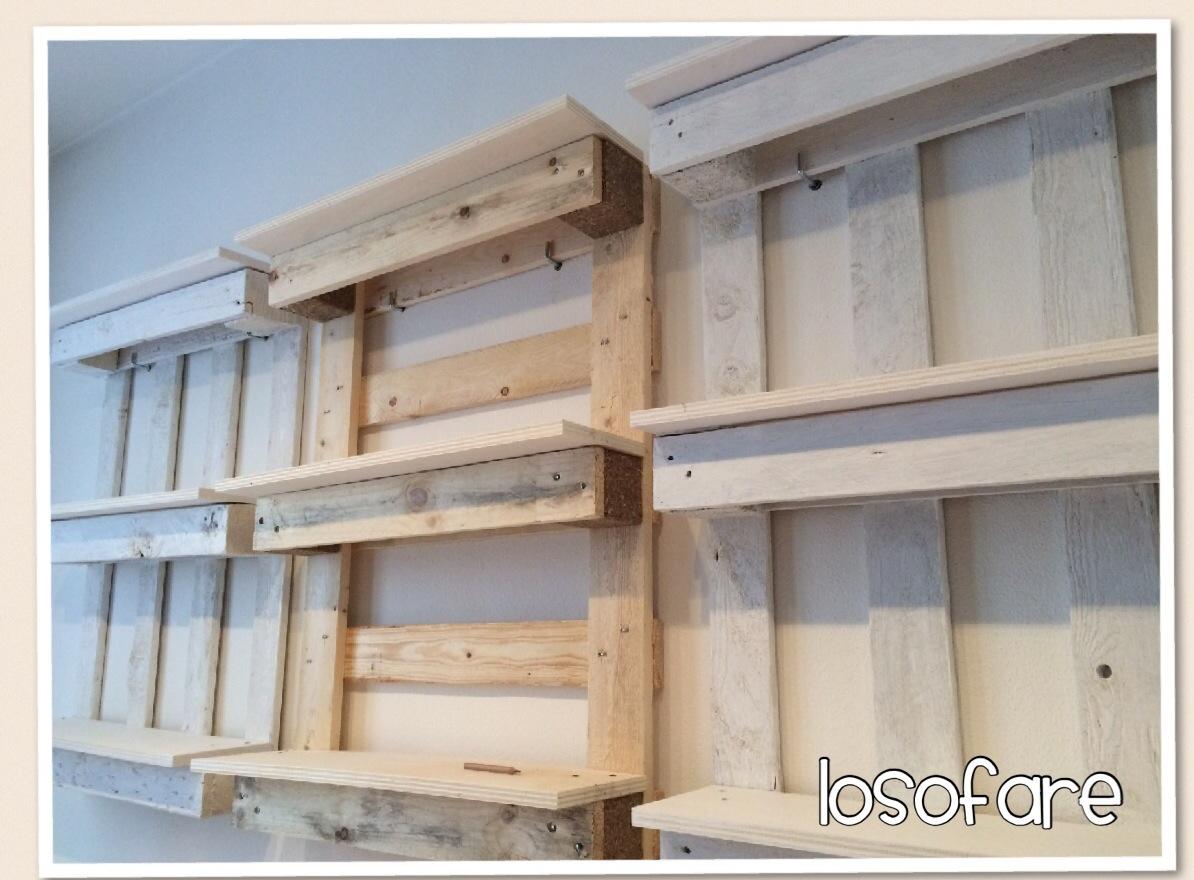 Mobili Con Pallet Prezzi : Bancali legno prezzi panche da giardino con pedane epal fatte in