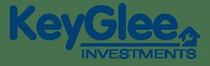 KeyGlee-Investments-Logo-300x95