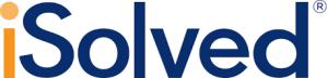 iSolved-Logo