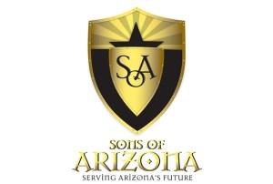 sons-of-arizona logo