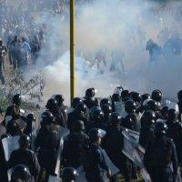 Chile VS México: enseñanzas sobre la protesta y educación
