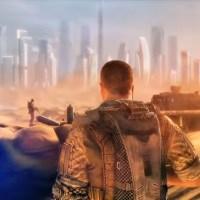Spec Ops The Line: la deconstrucción de los videojuegos bélicos