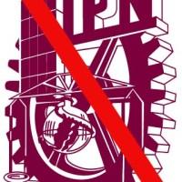 Da unidad del IPN asignaturas a profesores sin el perfil adecuado
