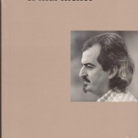 El provincialismo literario de América Latina