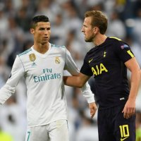 Espectáculo y goles en la tercera jornada de Champions League