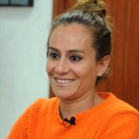 Rosaura Martínez recibirá Premio de Investigación de la AMC