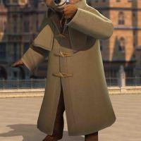El oso Paddington llega a dispositivos móviles en forma de videojuego