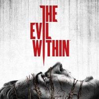 Confusión, ansiedad y terror en un solo juego: The Evil Within