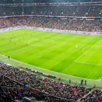 Bayern, por sus séptimos cuartos de final; Besiktas, a dar la sorpresa