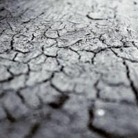 Ciudad del Cabo, ejemplo claro de escasez de agua en el mundo: UNAM